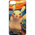 Pokémon Der Schrei Smartphone-Hülle. (Foto: Pokémon Company)