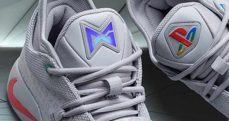 Die Sneakers sehen gut aus. (Foto: Nike)