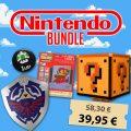 Die Nintendo Geschenkebox. (Foto: GetDigital)