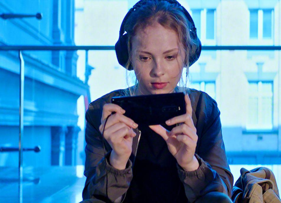 Mobile World Congress 2019: Gaming-Highlights aus Barcelona