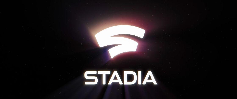Was wird Stadia bieten? (Foto: Google)