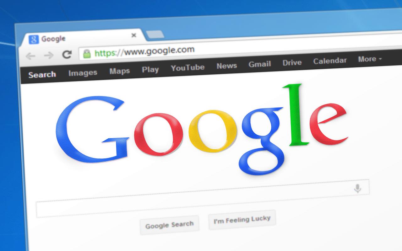 Google Chrome gehört zu den beliebtesten Browsern. (Foto: Pixabay)