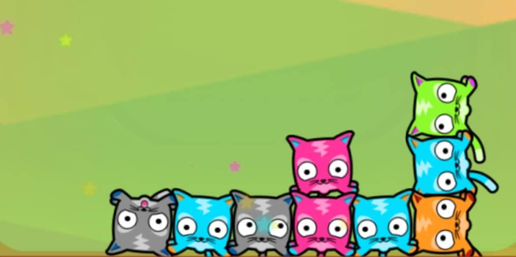 Viele tolle Onlinespiele. (Foto: Screenshot)