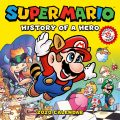 Mario Retro-Kalender 2020. (Foto: Nintendo)