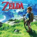 Zelda 2020 Kalender (Foto: Nintendo)