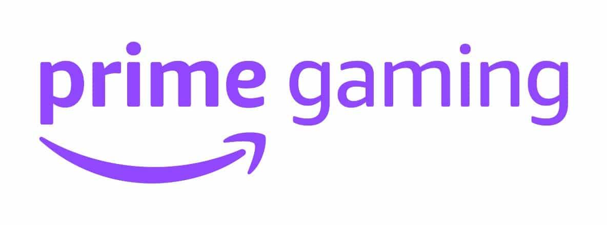 Prime Gaming: Jede Menge Entertainment für Gamer
