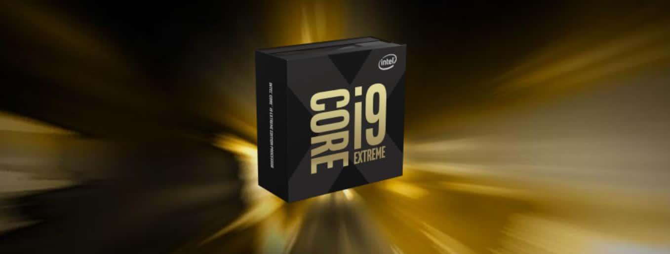 Es gibt viele verschiedene Prozessor-Typen - nur welcher ist der richtige fürs Gaming? (Foto: Intel)