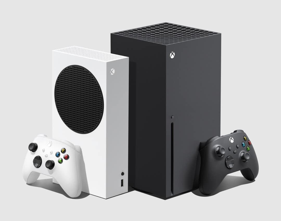 Xbox Series X: Was kann die neue Konsole von Microsoft?