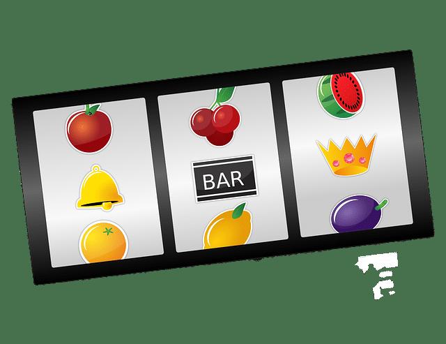 Online Früchte Spiele