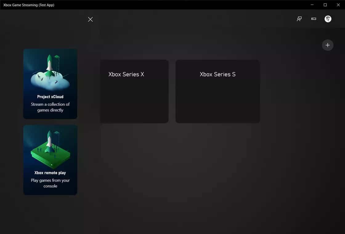 Microsoft-xbox-game-streaming-app