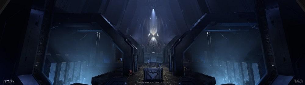 halo infinite screenshot 2