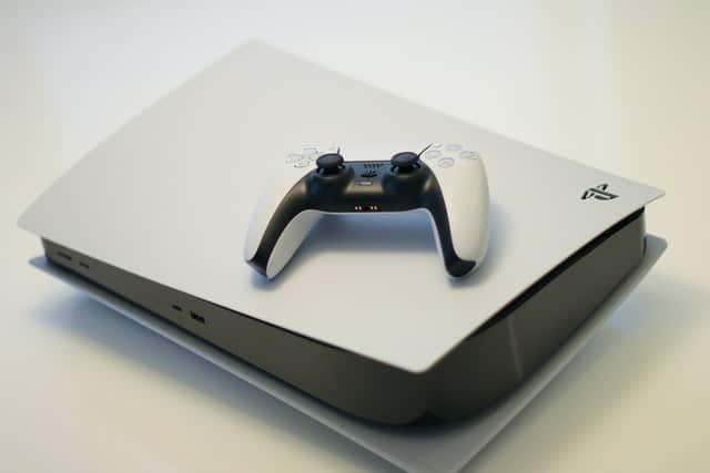 playstation mobile gaming