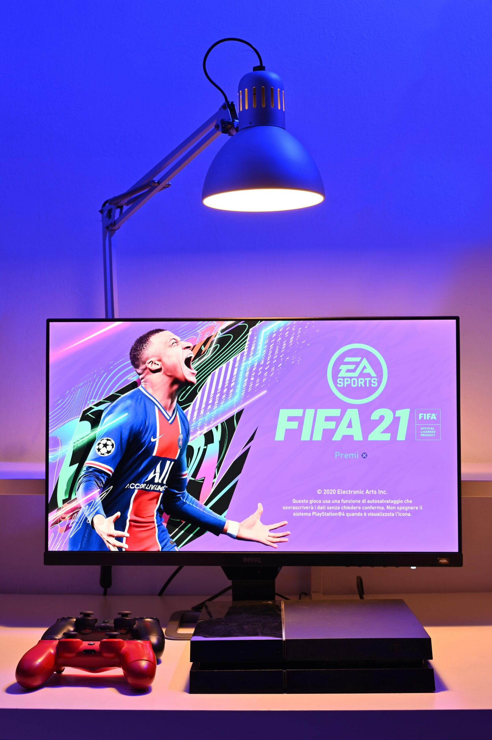 fifa 21 ultimate team coins schnell verdienen