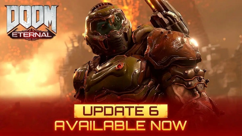 doom-eternal-update-6