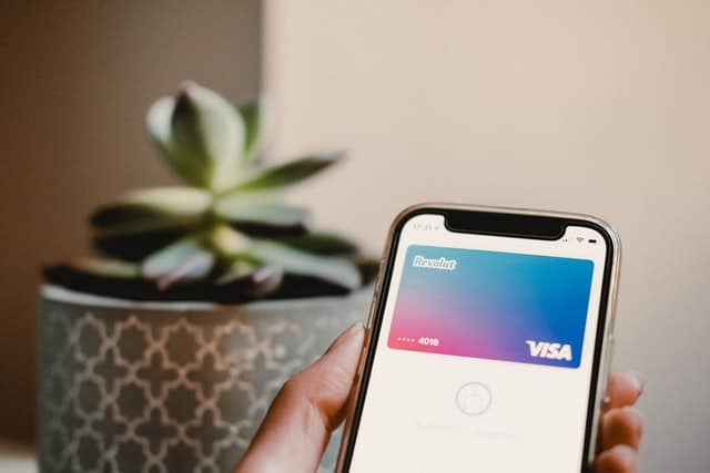 mobil bezahlen per handy