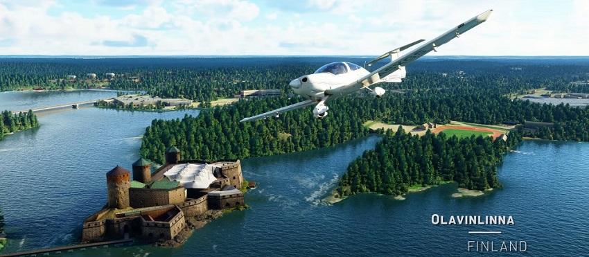 ms flight simulator world update 5
