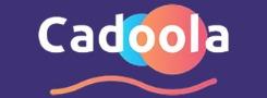 Cadoola Casino Logo Gaminggadgets