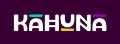 Kahuna Casino Logo Gaminggadgets
