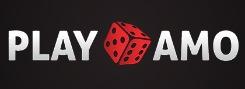 Playamo Logo Gaminggadgets