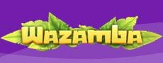 Wazamba Logo Gaminggadgets