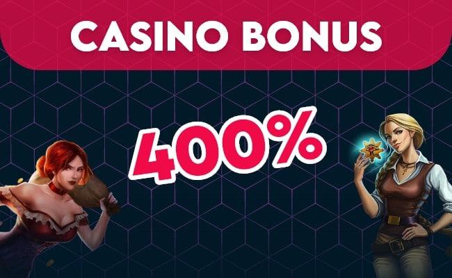 divas casino willkommensbonus