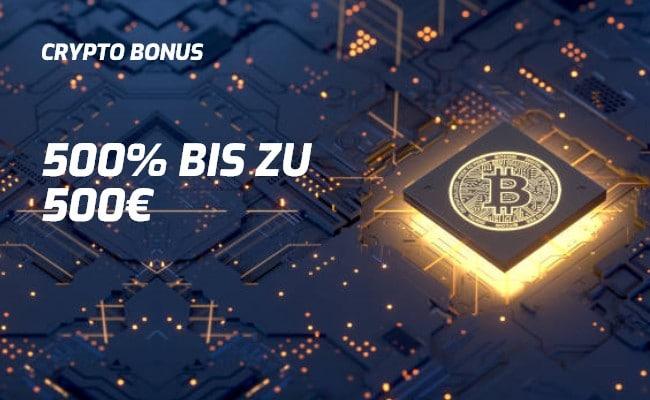 cyber 3077 crypto casino bonus