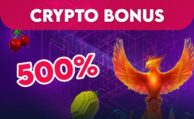 divas casino crypto bonus