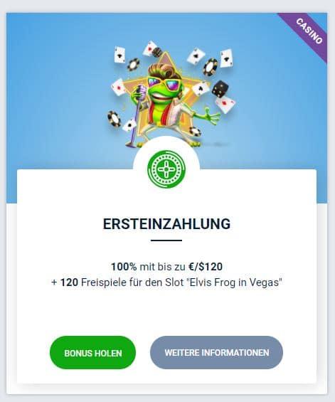 30bet casino ersteinzahlung bonus