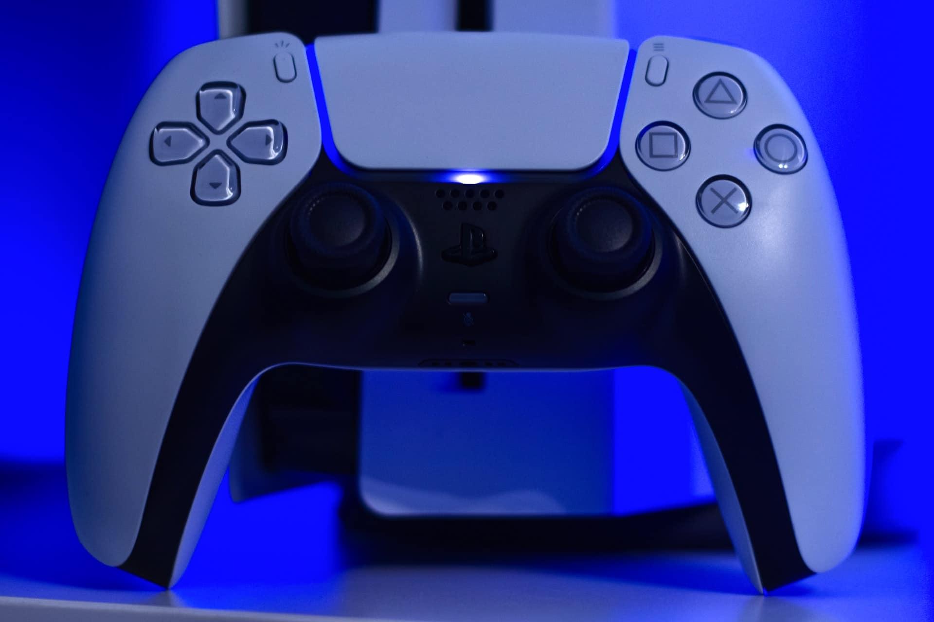 playstation 5 kommende spiele august september 2021