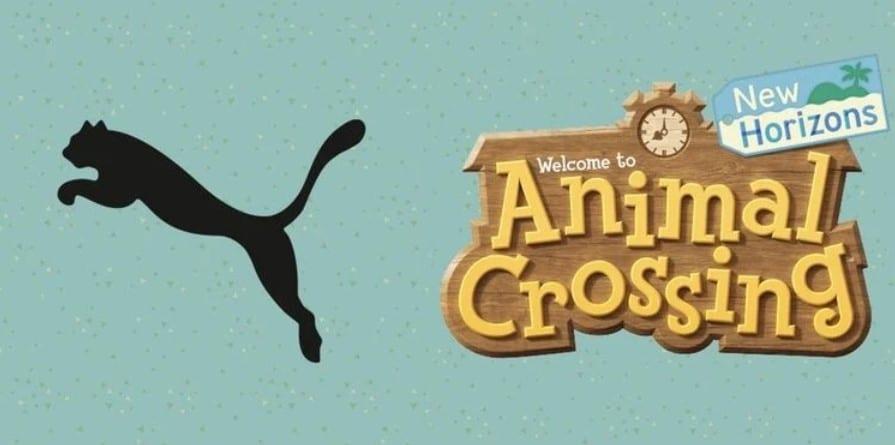 puma animal crossing