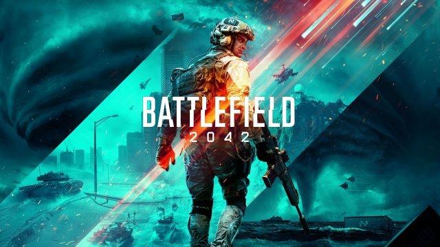 battlefield 2042 ps plus