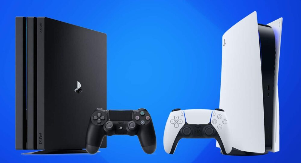 fehlende ps4 features auf ps5