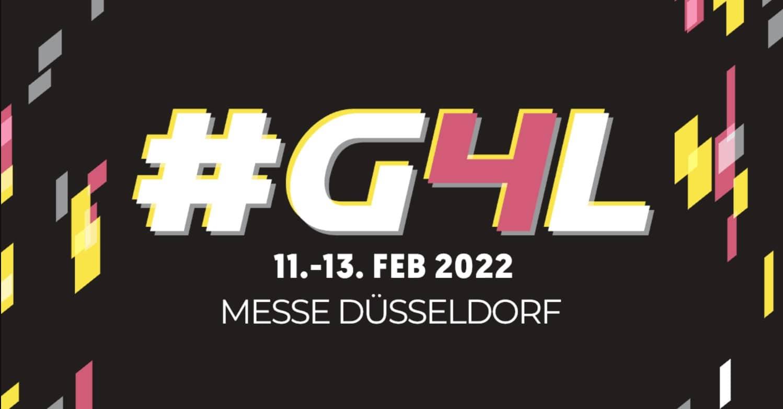 #g4l düsseldorf